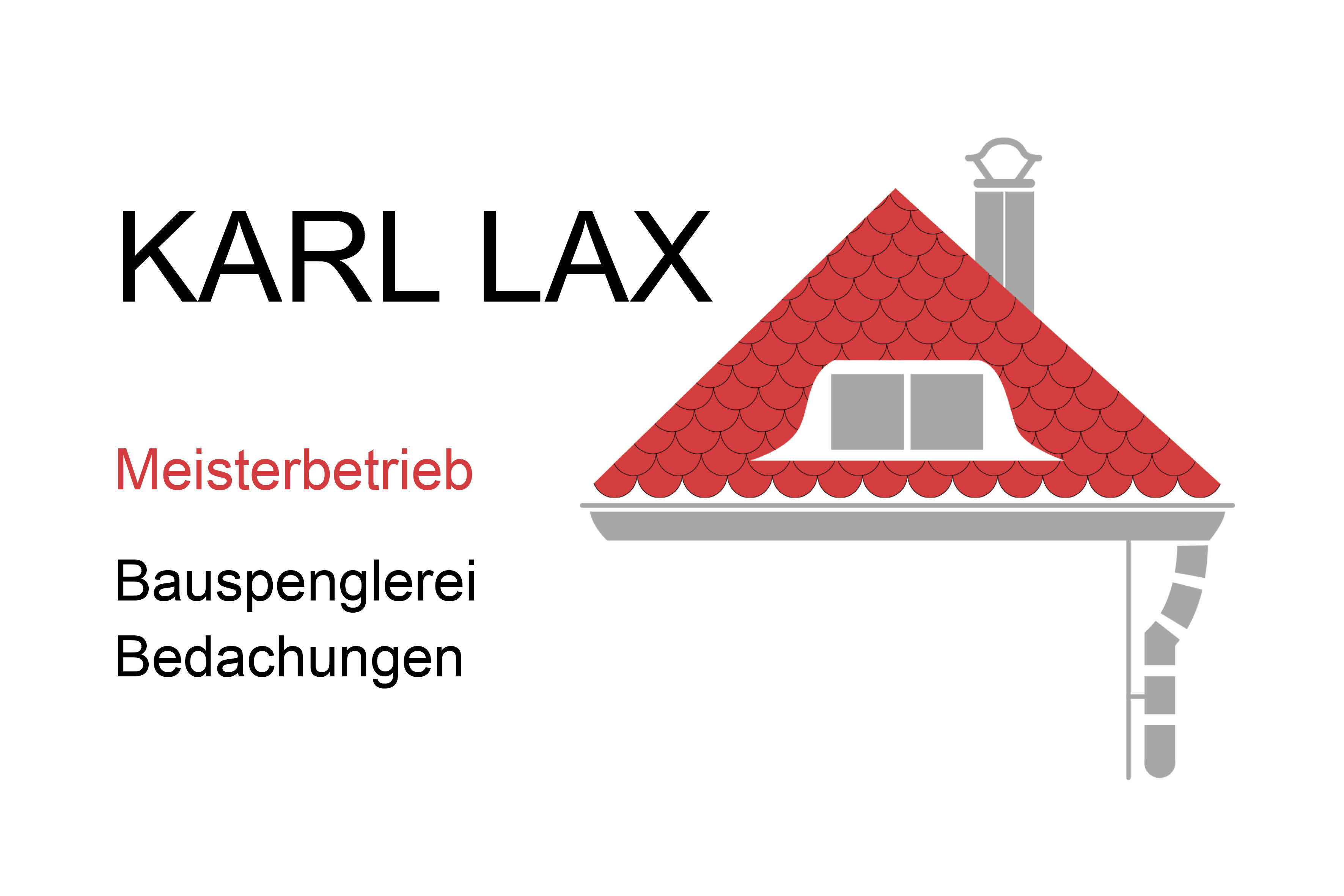 Lax-logo-mit-name-Kleiner